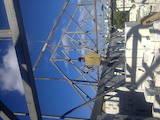 Строительные работы,  Строительные работы, проекты Строительство коммерческих помещений, цена 200 Грн., Фото