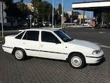 Оренда транспорту Легкові авто, ціна 1600 Грн., Фото