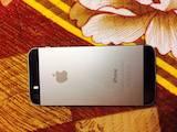 Телефоны и связь,  Мобильные телефоны Apple, цена 3500 Грн., Фото