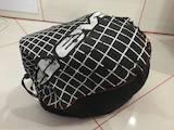 Екіпування Шлеми, ціна 1100 Грн., Фото