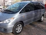 Toyota Previa, цена 5000 Грн., Фото