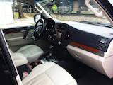 Аренда транспорта Легковые авто, цена 8400 Грн., Фото