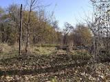 Земля і ділянки Івано-Франківська область, ціна 1300000 Грн., Фото