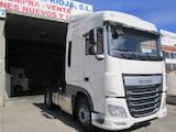 Оренда транспорту Вантажні авто, ціна 200 Грн., Фото
