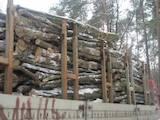 Дрова, брикети, гранули Дрова колоті, ціна 28000 Грн., Фото