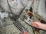 Разное и ремонт Ремонт электроники, цена 100 Грн., Фото