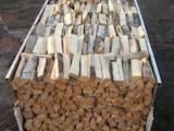 Дрова, брикети, гранули Дрова, ціна 900 Грн., Фото