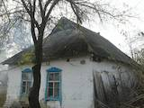 Дома, хозяйства Киевская область, цена 80000 Грн., Фото