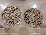 Дрова, брикети, гранули Гранули, ціна 2200 Грн., Фото