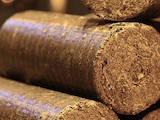 Дрова, брикети, гранули Брикети, ціна 1980 Грн., Фото