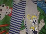 Дитячий одяг, взуття Костюми, ціна 160 Грн., Фото