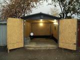 Гаражі Київ, ціна 3000 Грн., Фото