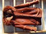 Дитячий одяг, взуття Шуби, ціна 800 Грн., Фото