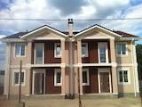 Строительные работы,  Строительные работы, проекты Дома жилые малоэтажные, цена 7500 Грн., Фото