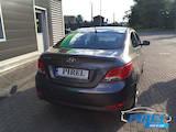Оренда транспорту Легкові авто, ціна 4900 Грн., Фото