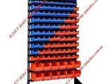 Інструмент і техніка Торгове обладнання, прилавки, вітрини, ціна 2760 Грн., Фото