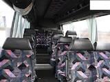 Перевозка грузов и людей,  Пассажирские перевозки Автобусы, Фото