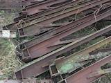 Помещения,  Ангары Львовская область, цена 6500 Грн., Фото