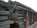 Будматеріали Арматура, металоконструкції, ціна 2 Грн., Фото