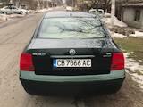 Оренда транспорту Легкові авто, ціна 2450 Грн., Фото
