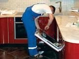 Разное и ремонт Ремонт электроники, цена 140 Грн., Фото