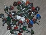 Будматеріали Матеріали з металу, ціна 45 Грн., Фото