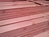 Стройматериалы,  Материалы из дерева Вагонка, цена 60 Грн., Фото