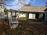 Дома, хозяйства Киевская область, цена 31000 Грн., Фото