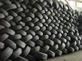 Запчастини і аксесуари,  Шини, колеса R17, ціна 1000 Грн., Фото
