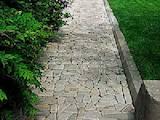 Будматеріали Камінь, ціна 300 Грн., Фото