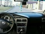Оренда транспорту Легкові авто, ціна 1700 Грн., Фото