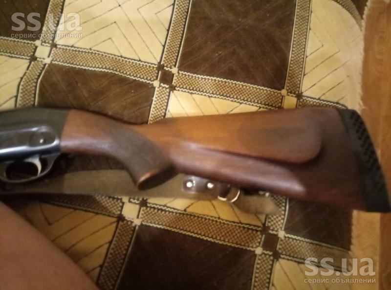Купить охотничье оружие доска объявлений