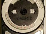 Фото и оптика Аксессуары, цена 200 Грн., Фото