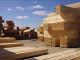 Стройматериалы,  Материалы из дерева Доски, цена 2700 Грн., Фото