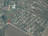 Земля і ділянки Івано-Франківська область, ціна 12000 Грн., Фото