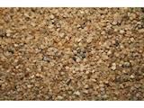 Будматеріали Пісок, гранит, щебінь, ціна 50 Грн., Фото