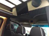 Перевозка грузов и людей,  Пассажирские перевозки Автобусы, цена 250 Грн., Фото