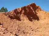 Будматеріали Пісок, гранит, щебінь, ціна 40 Грн., Фото