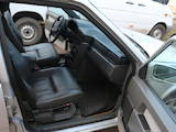 Volvo 960, ціна 106000 Грн., Фото