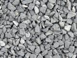 Будматеріали Пісок, гранит, щебінь, ціна 70 Грн., Фото