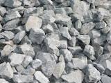 Стройматериалы Камень, цена 105 Грн., Фото