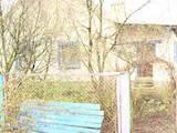 Будинки, господарства Київська область, ціна 250000 Грн., Фото