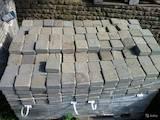 Будматеріали Брущатка, ціна 35 Грн., Фото