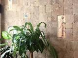 Будматеріали Камінь, ціна 535 Грн., Фото