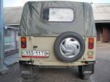 Легкові авто Інші марки, ціна 1300 Грн., Фото