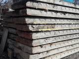 Стройматериалы Фундаментные блоки, цена 250 Грн., Фото