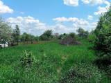 Земля и участки Ивано-Франковская область, цена 540000 Грн., Фото
