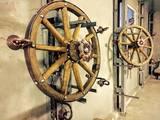 Стройматериалы Декоративные элементы, цена 2400 Грн., Фото