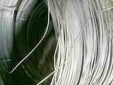 Будматеріали Матеріали з металу, ціна 500 Грн., Фото