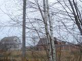 Дома, хозяйства Киевская область, цена 740000 Грн., Фото
